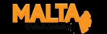 Malta Retail Solution